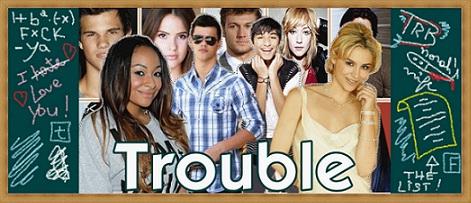 http://wtvmicrosseries.50webs.com/programas/bv/trouble.jpg
